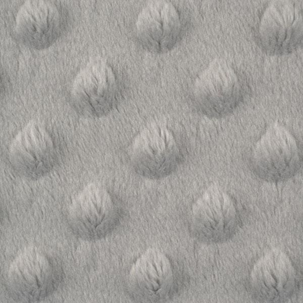 minky--grigio-chiaro