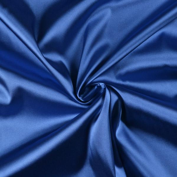 tessuto-di-raso-elasticizzato-blu