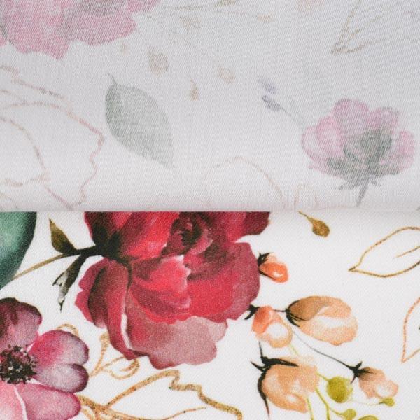 tessuto-di-cotone-premium-fiori-d'oro
