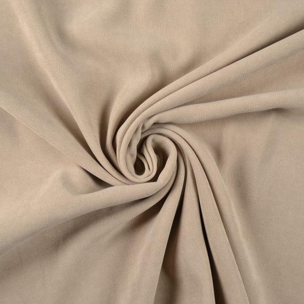 tessuto-awilla---1531-beige