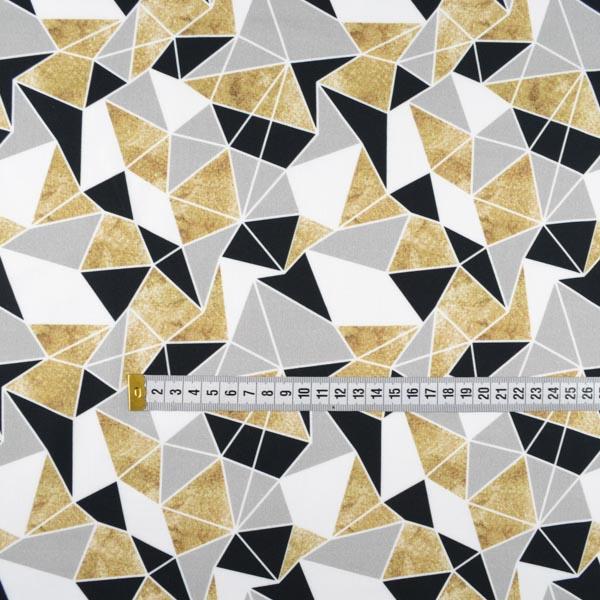 tessuto-di-cotone-motivo-geometrico---forio