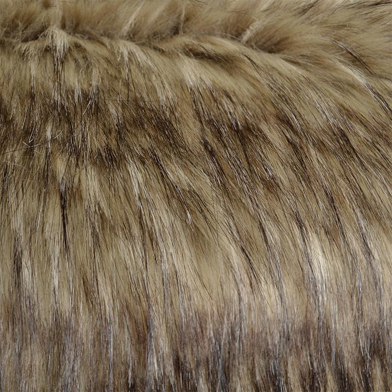 tessuto-pelliccia-sintetica-metraggio-premium-beige