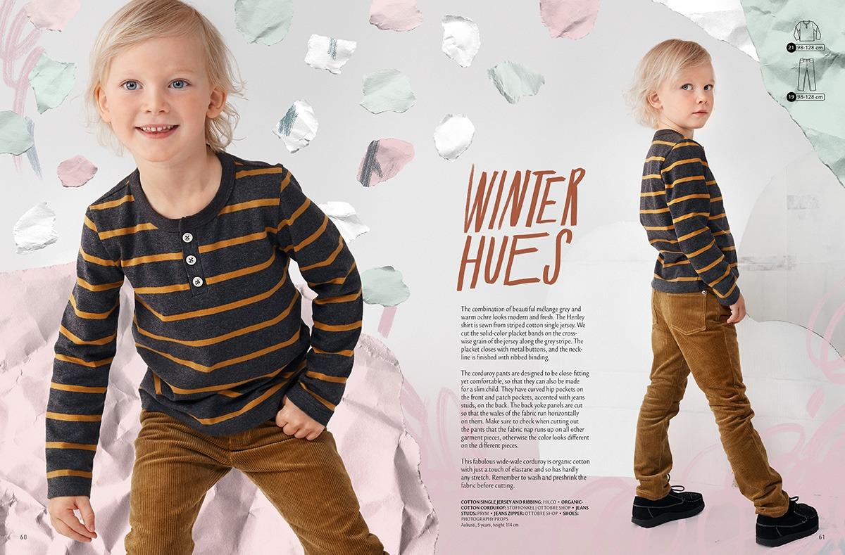 rivista-ottobre-design-kids-6/2019-eng