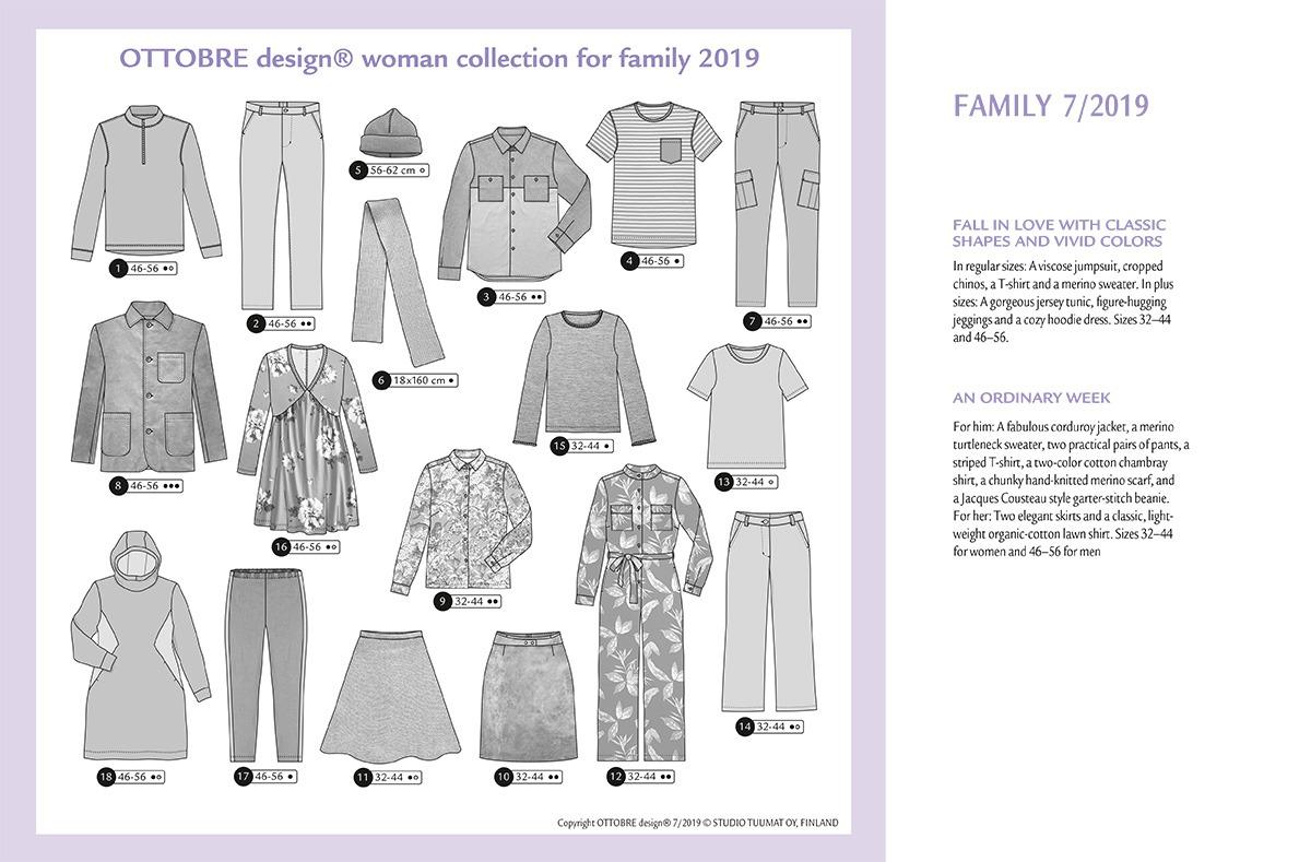 rivista-ottobre-family-7/2019-eng
