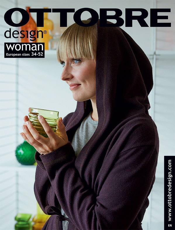 rivista-ottobre-woman-5/2018-eng