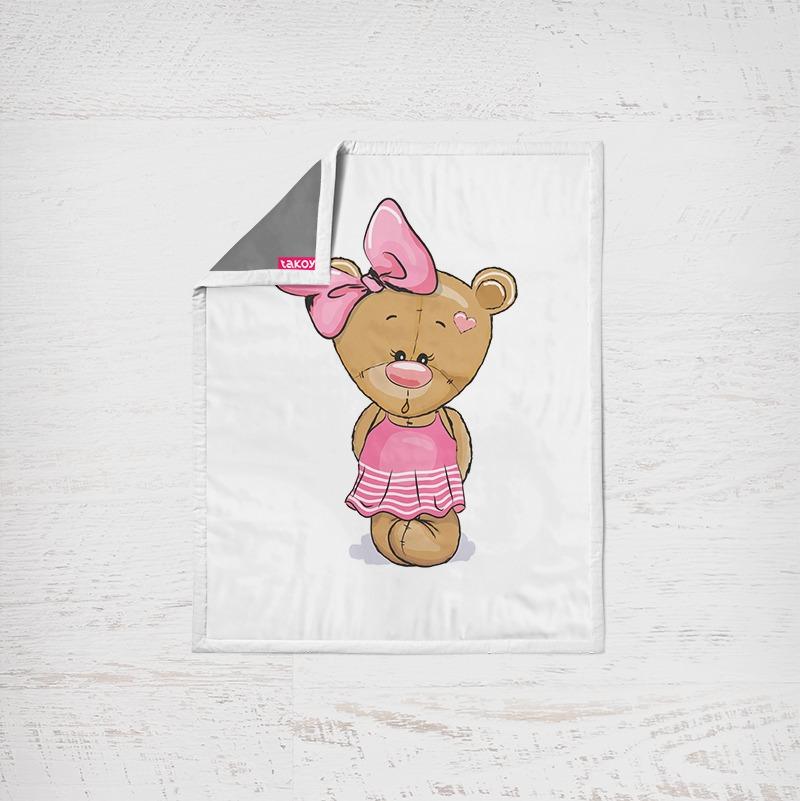 cotone-premium-pannello-xl-gatto-rosa