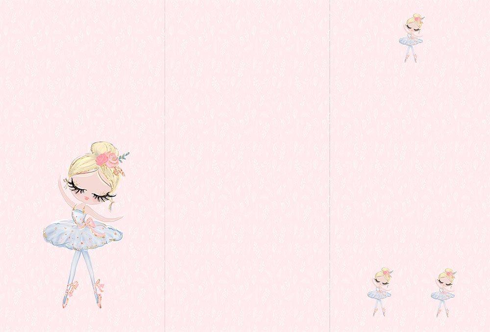 pannello-per-sacco-termico-in--poliestere-impermeabile-155x105-disegno-ballerina-rosa