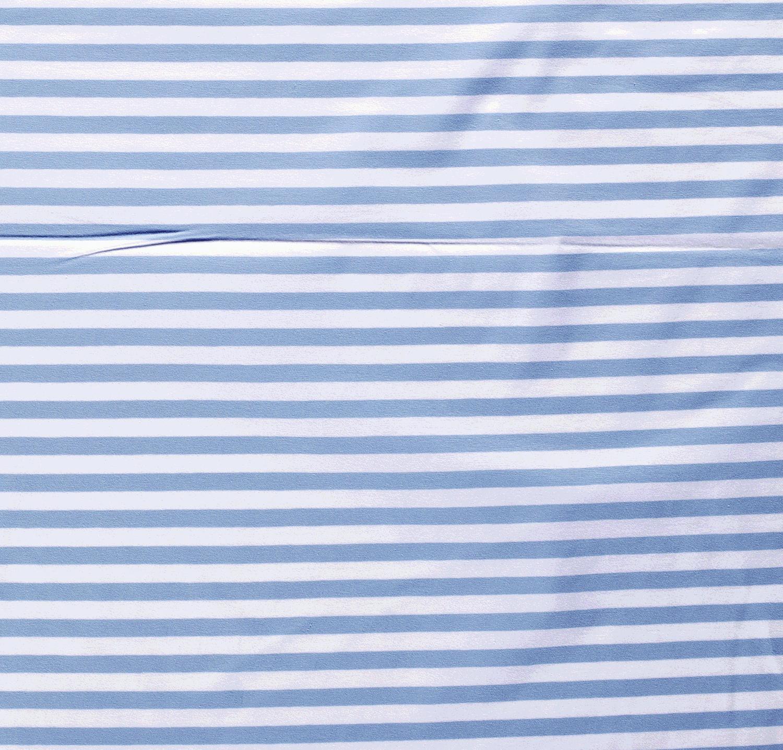 tessuto-jersey---banda-bianco-blu-chiaro