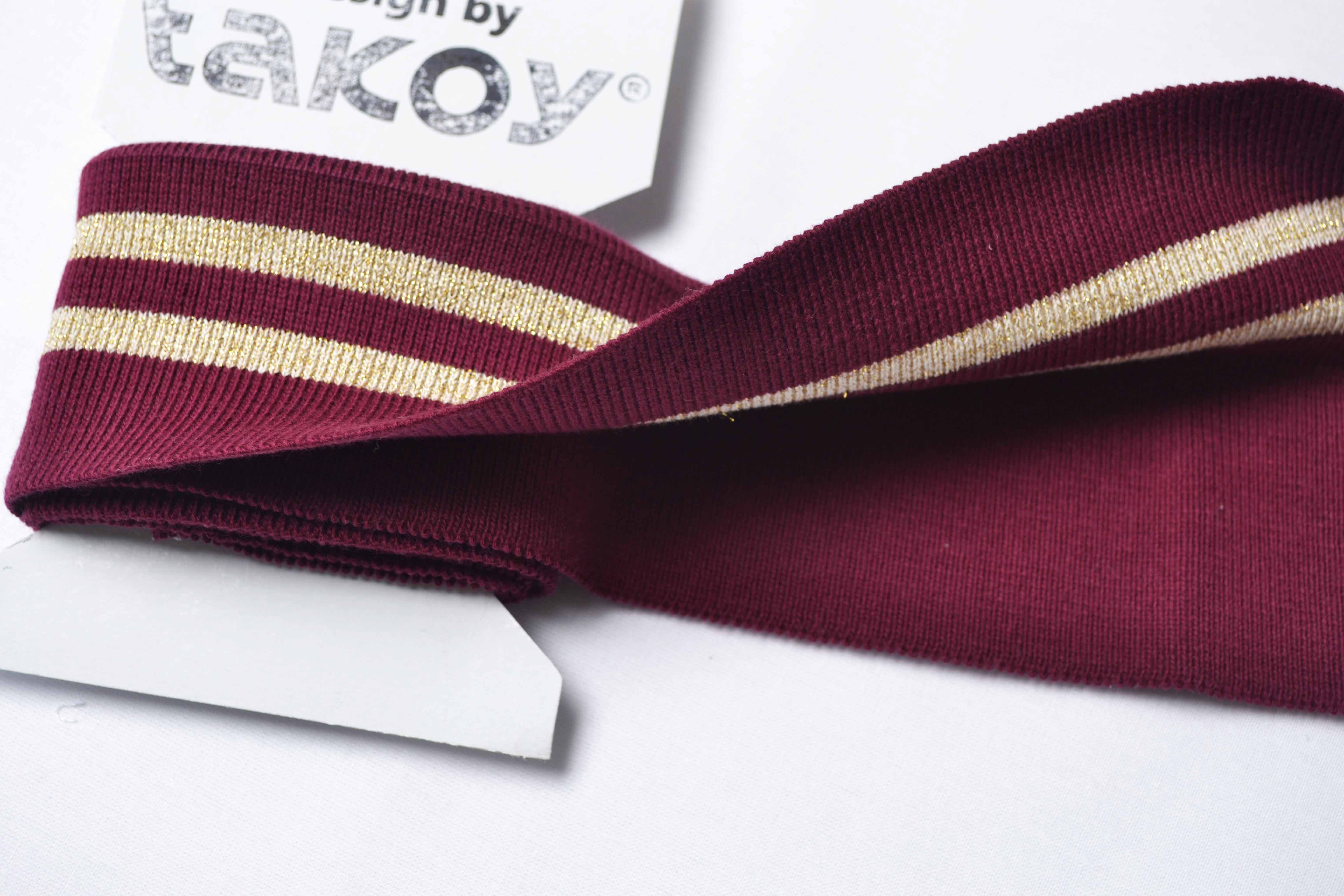 tessuto-bordo-a-coste-bordò/oro-new