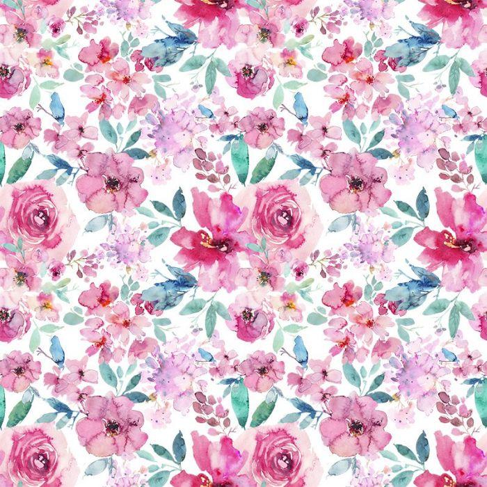 lino-pink-summer