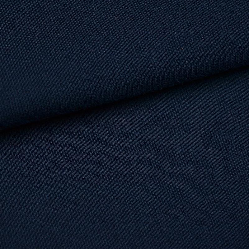 felpa-garzata---oskar-blu-scuro-№-28