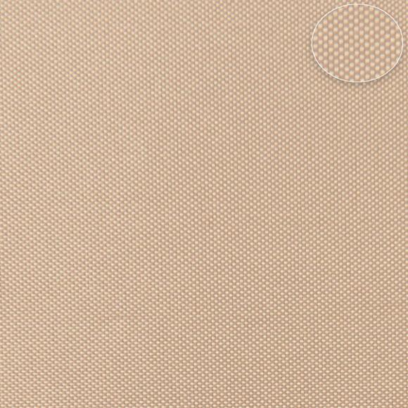 poliestere-impermeabile-beige