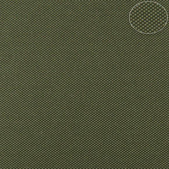 poliestere-impermeabile-cachi