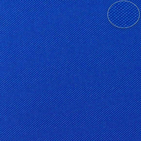 poliestere-impermeabile-blu-di-parigi