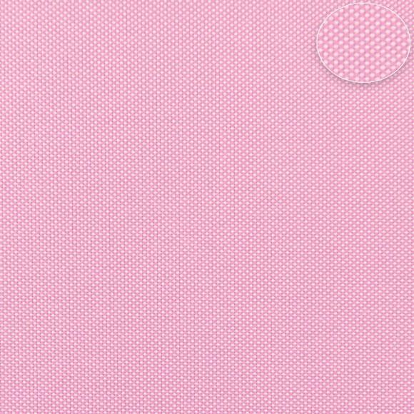 poliestere-impermeabile-rosa