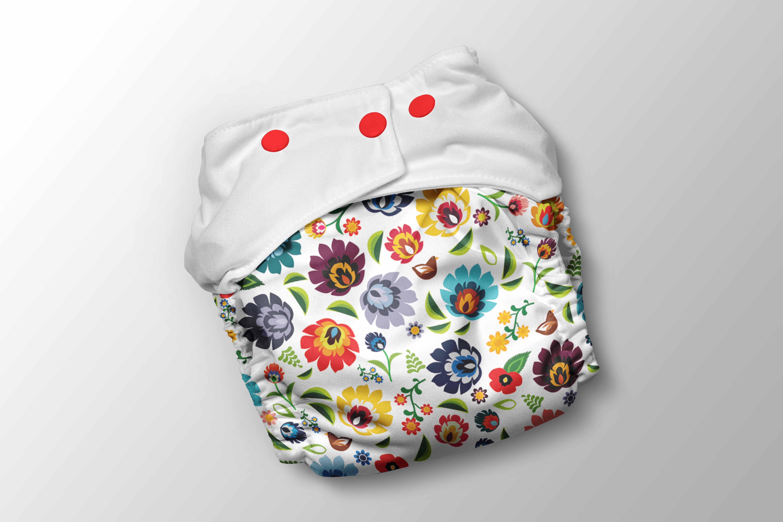 pannello-pul-per-mutandina-impermeabile-flowers-white-