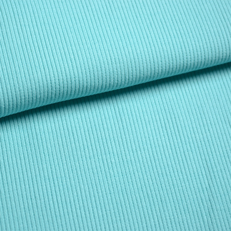 tessuto-tubolare-per-polsini---a-coste---oskar-mentolo-№-15
