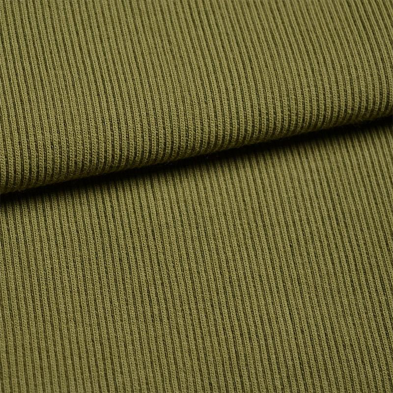 tessuto-tubolare-per-polsini---a-coste---oskar-oliva-№-13