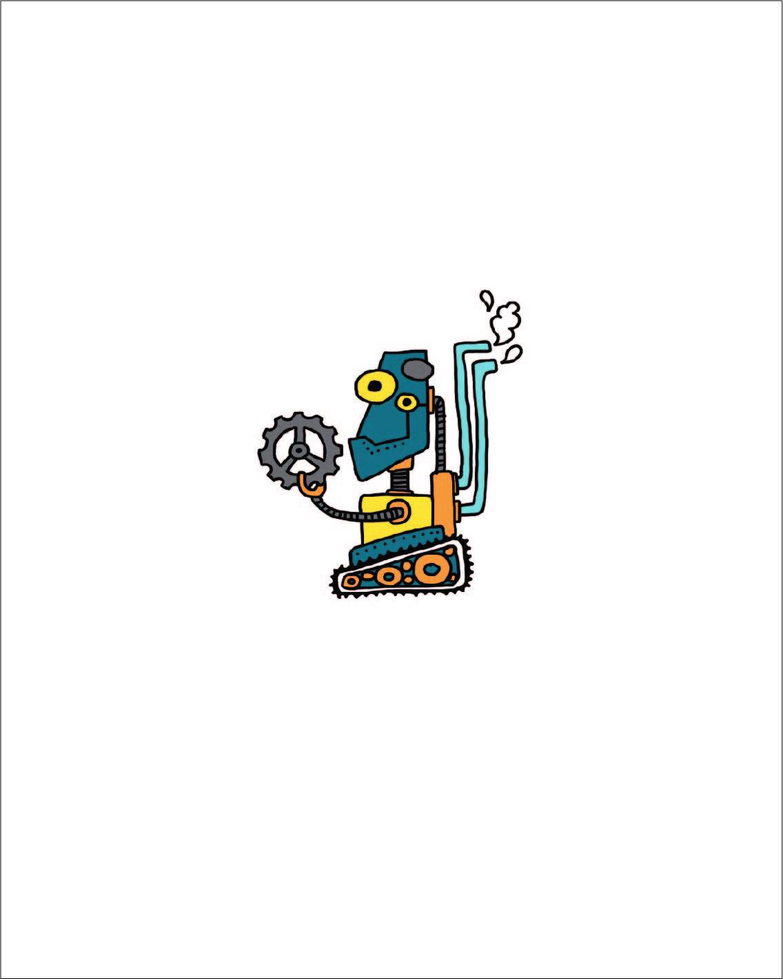 tessuto-felpa-pannello-l-40x55-robot-bob