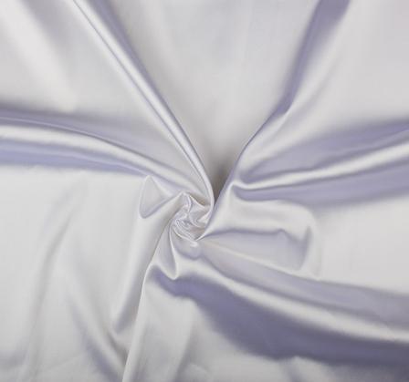 tessuto-di-raso-elasticizzato-bianco