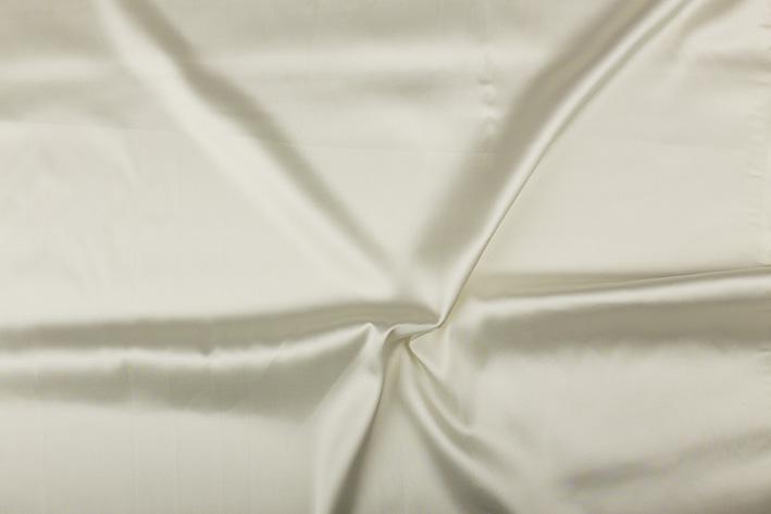 tessuto-di-raso-elasticizzato-ecru