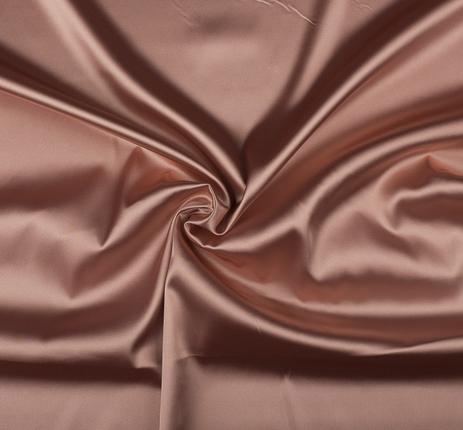 tessuto-di-raso-elasticizzato-rosa-antico