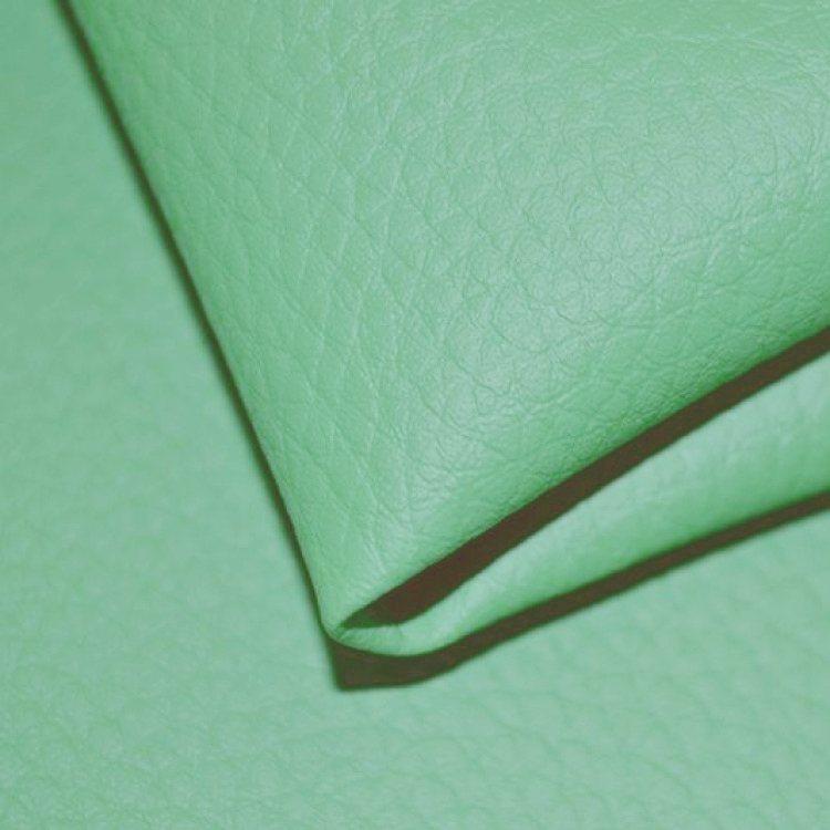ecopelle---verde-chiaro