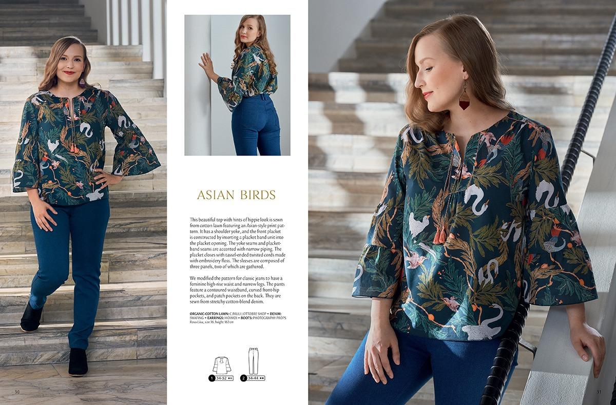 rivista-ottobre-woman-5/2019-eng