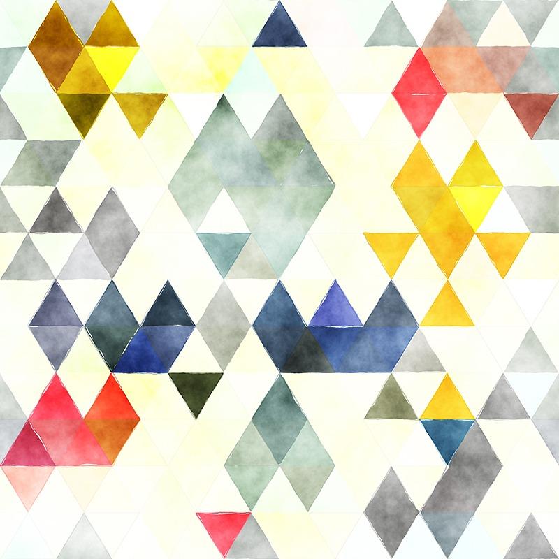 tessuto-stampato-poliestere-impermeabile-td/ns-triangolo-beige