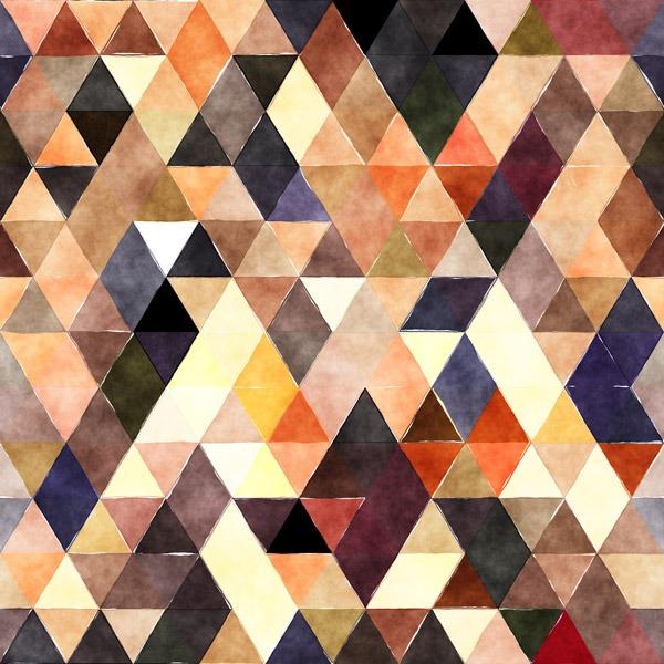 ortalion-con-strato-inferiore-impermeabile---triangolo-marrone