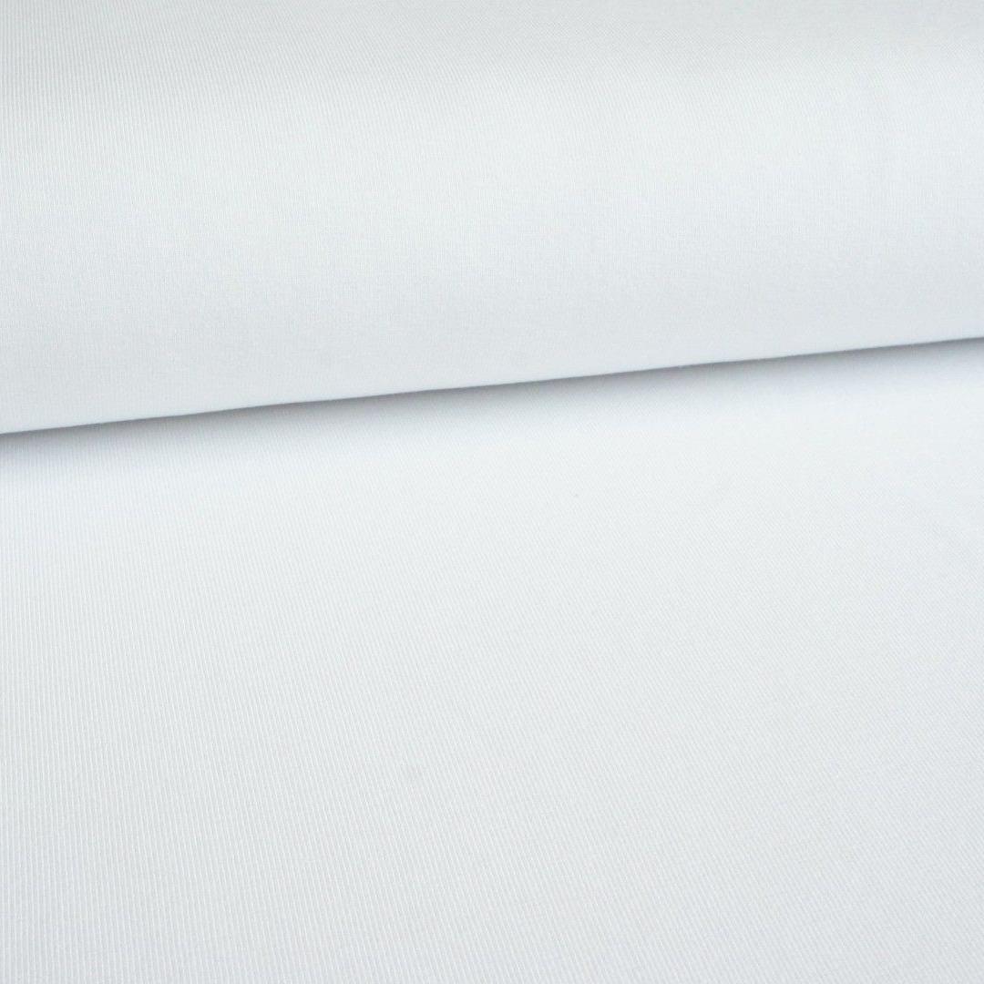 felpa-antibatterica-con-particelle-d'argento-bianco-№-1