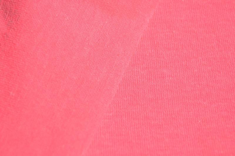 jersey-oskar-rosa-sgargiante-№-26