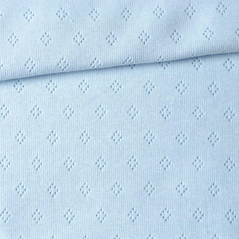 tessuto-a-maglia-pointoille-celeste-