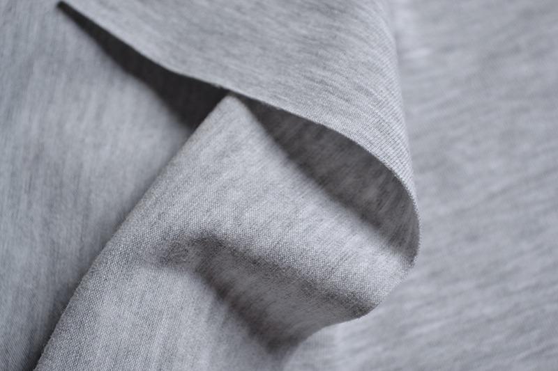 jersey-oskar-melange-grigio-chiaro-№-20-