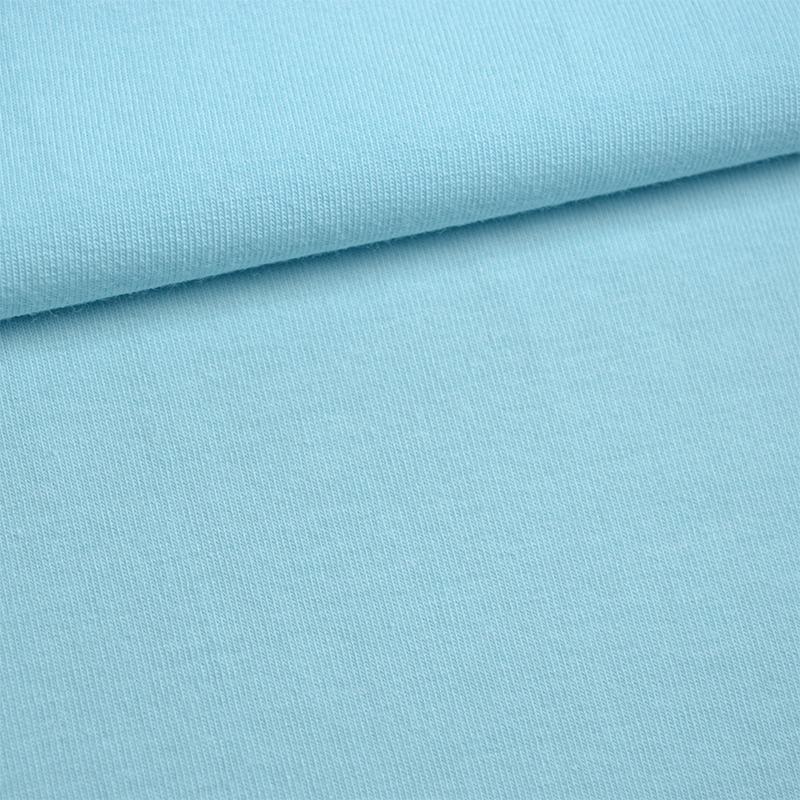 tessuto-tubolare-per-polsini---liscio---oskar-blu-chiaro-№-22