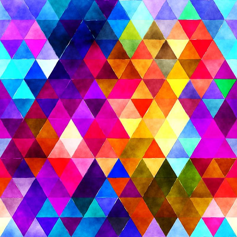 tessuto-stampato-poliestere-impermeabile-td/ns-triangolo-mix