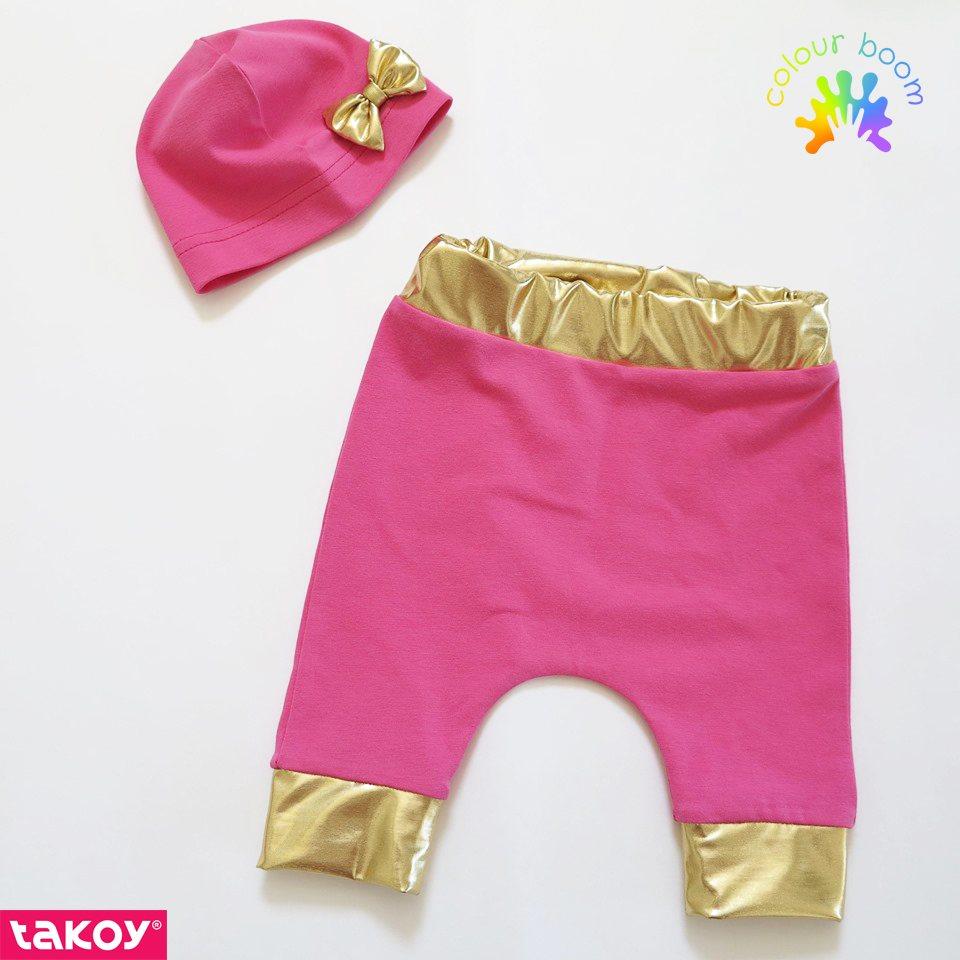 tessuto-jersey-poliestere-maglia---oro