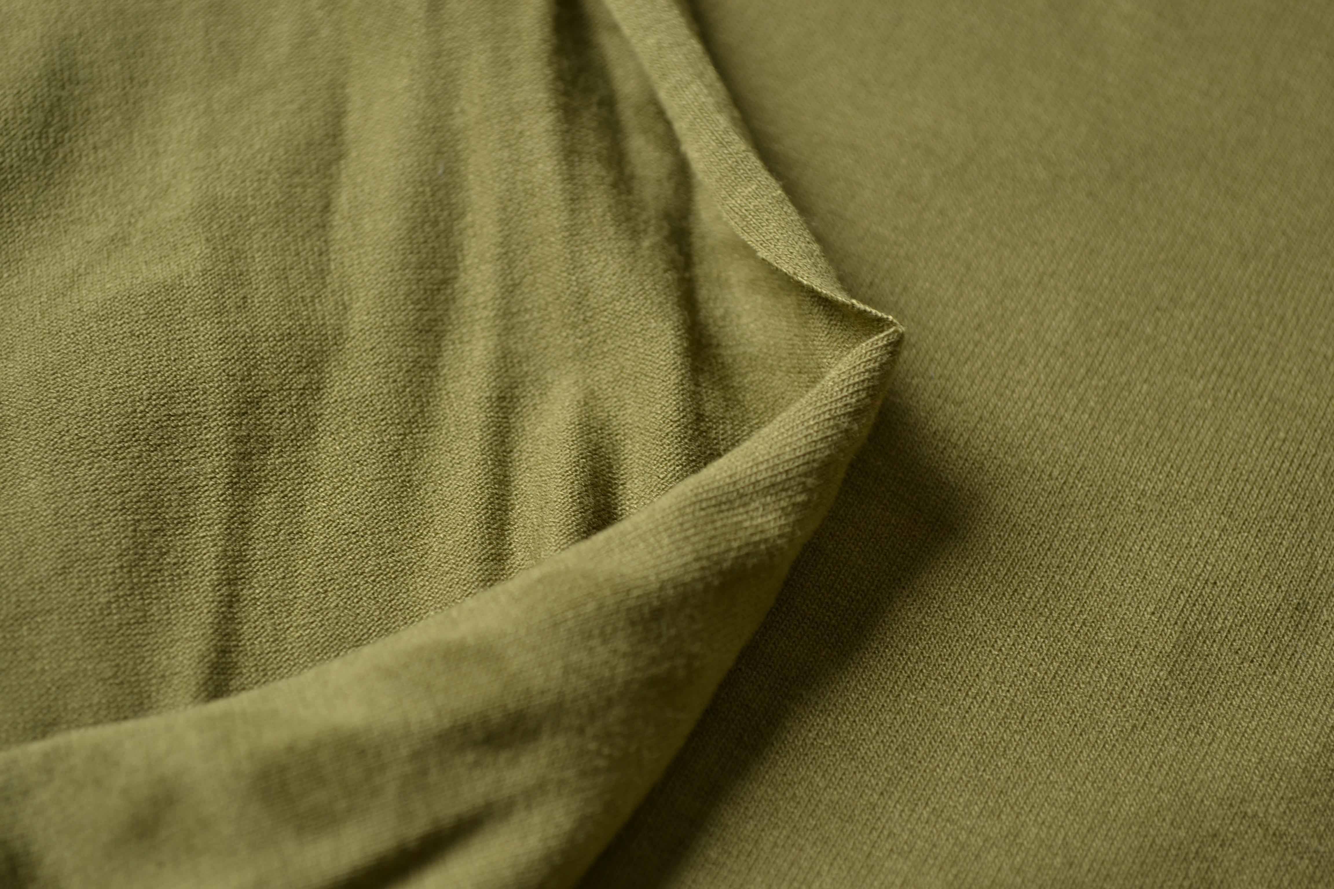 tessuto-jersey-di-viscosa-oskar-oliva