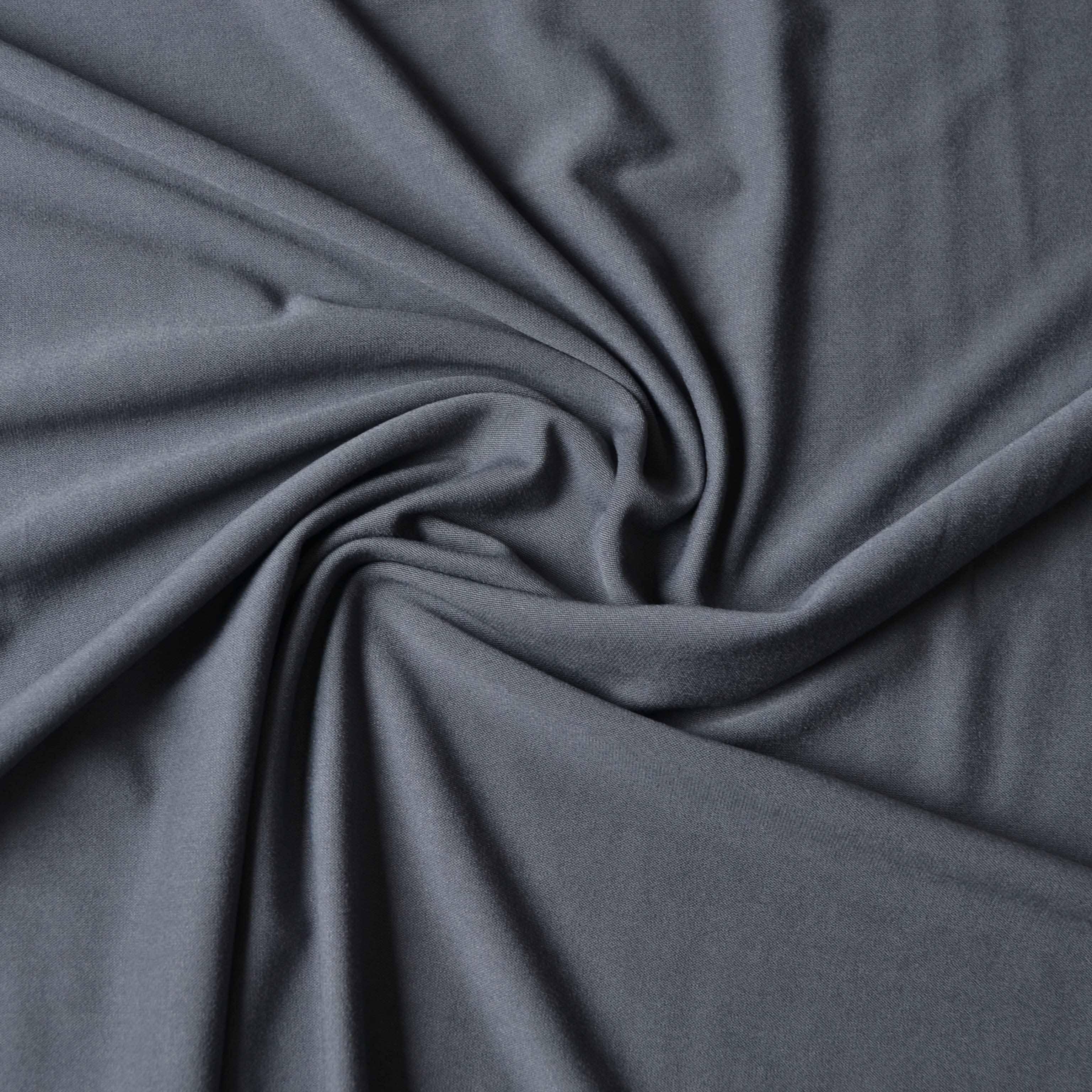 tessuto-jersey-di-viscosa-oskar-grigio