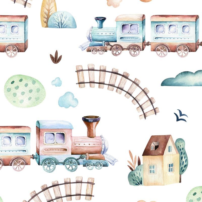 lino-trains/treni