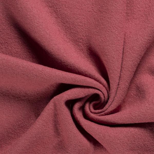 tessuto-per-cappotto-di-lana---fragola
