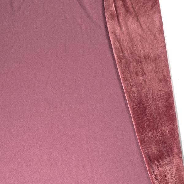 tessuto-felpa-alpenfleece/warmkeeper-old-pink
