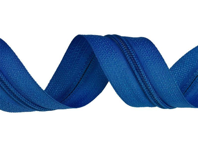 cerniera-al-metro-da-3-mm---blu