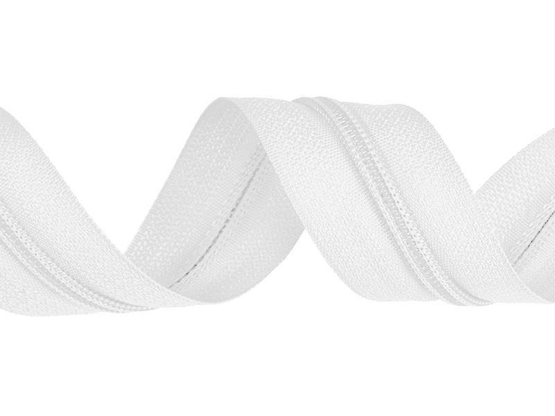 cerniera-al-metro-da-3-mm---bianco