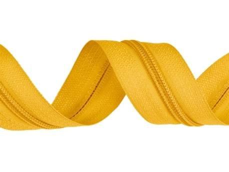cerniera-al-metro-da-3-mm---giallo