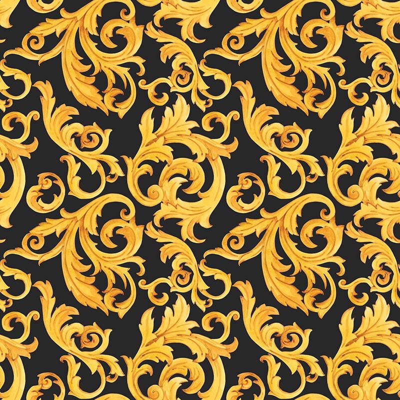 softshell-invernale---ornamento-d'oro